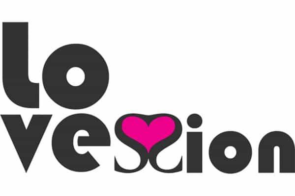 Logo Lovession