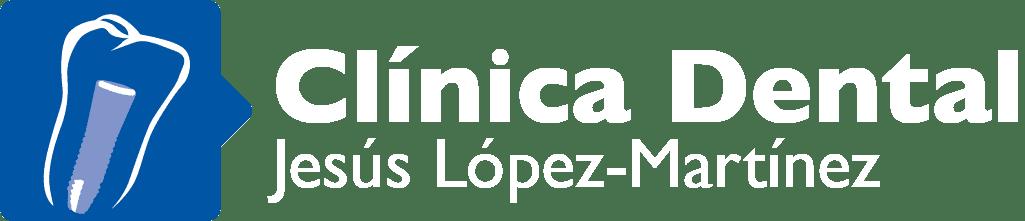 Clínica Dental Jesús López Martínez