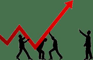 Optimización de Empresas Gestica