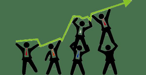 Optimización de Empresas - Gestica