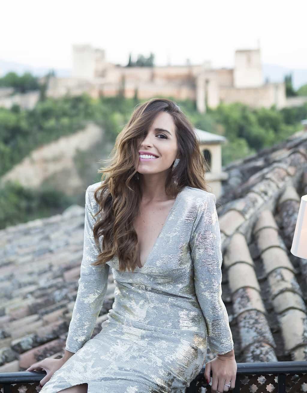 Patricia-Alhambra