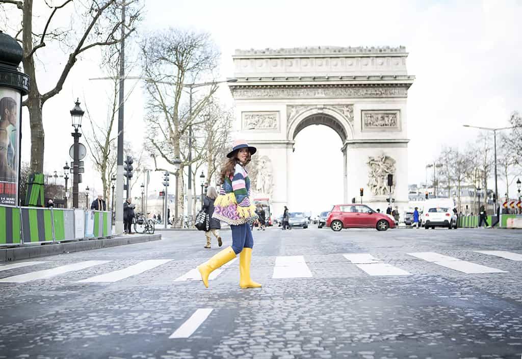 Patricia-Paris