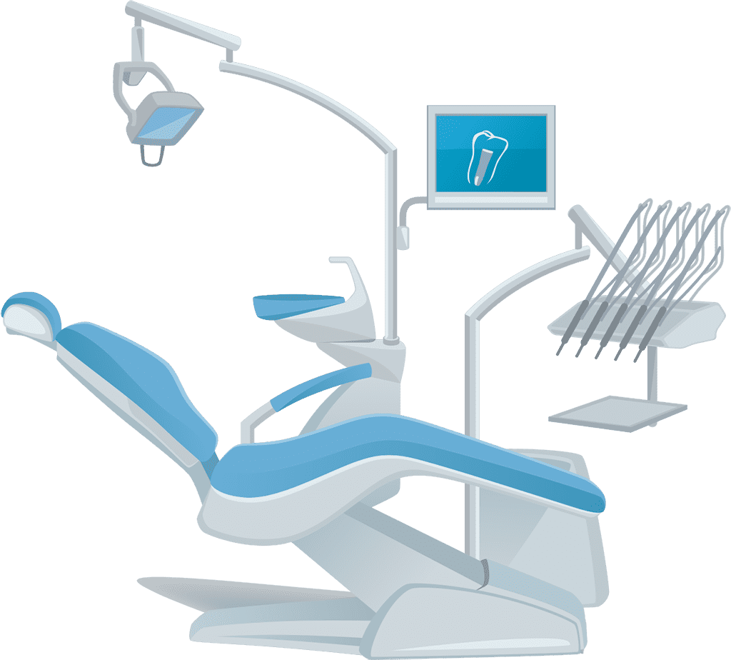 ClinicaDental-silla-trabajo